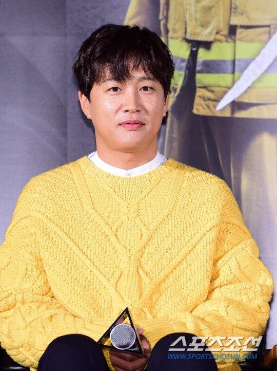 차태현 영화 신과함께 제작보고회 기사사진 2017.11.14 (2)