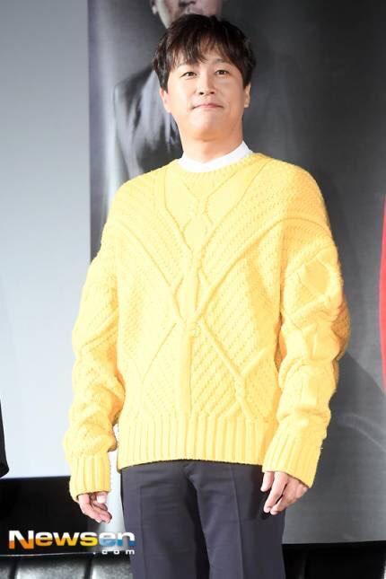 차태현 영화 신과함께 제작보고회 기사사진 2017.11.14 (4)
