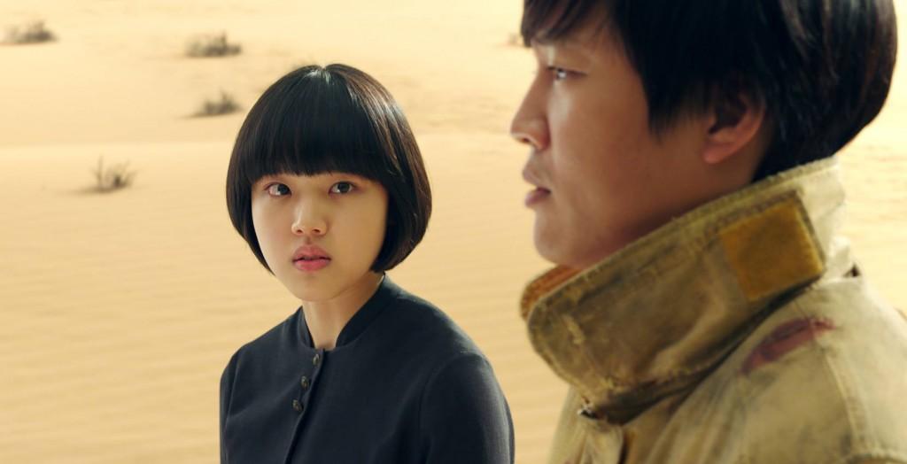 차태현 영화 신과함께 죄와벌 스틸 2017.12 (6)