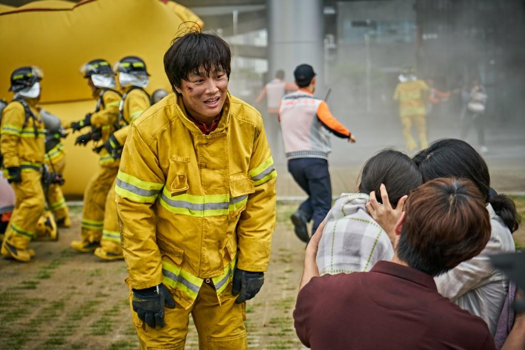 차태현 영화 신과함께 죄와벌 스틸 2017.12 (7)