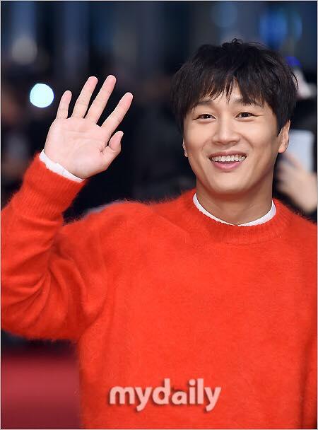 차태현 영화 신과함께 죄와 벌 VIP 시사회 기사사진 2017.12.18 (1)