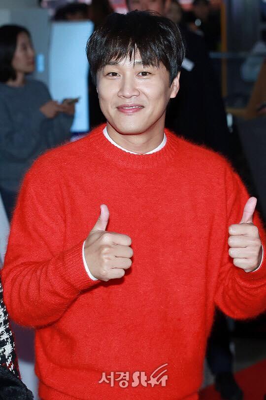 차태현 영화 신과함께 죄와 벌 VIP 시사회 기사사진 2017.12.18 (3)
