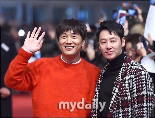 차태현 영화 신과함께 죄와 벌 VIP 시사회 기사사진 2017.12.18 (4)