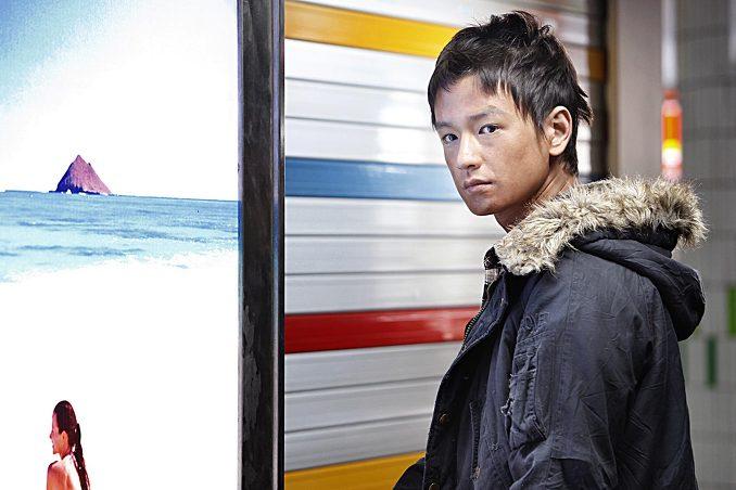 임주환 2011 영화 수상한 고객들 스틸 02