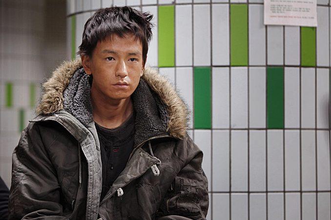 임주환 2011 영화 수상한 고객들 스틸 05