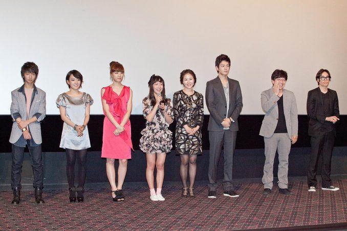 임주환 2011 영화 수상한 고객들 시사회 01