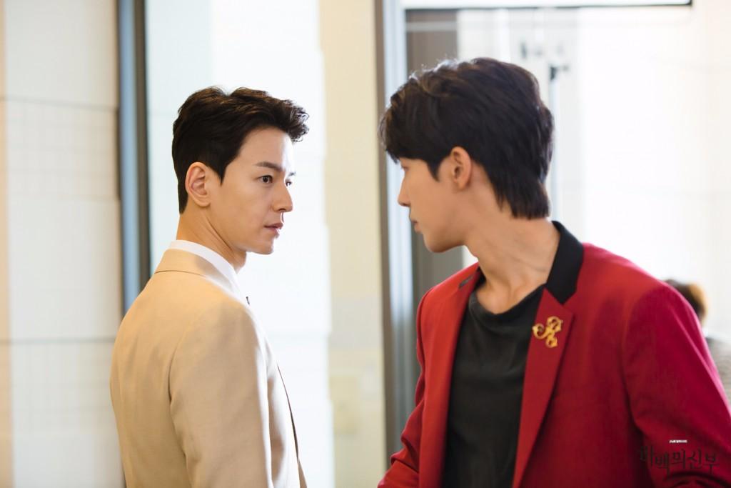 임주환 tvN 드라마 하백의 신부 2017 스틸 2017.07 (40)