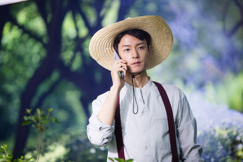 임주환 tvN 드라마 하백의 신부 2017 스틸 2017.07 (62)