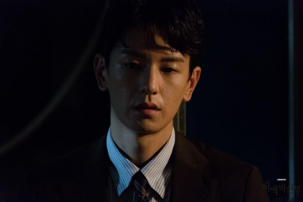 임주환 tvN 드라마 하백의 신부 2017 스틸 2017.07 (69)