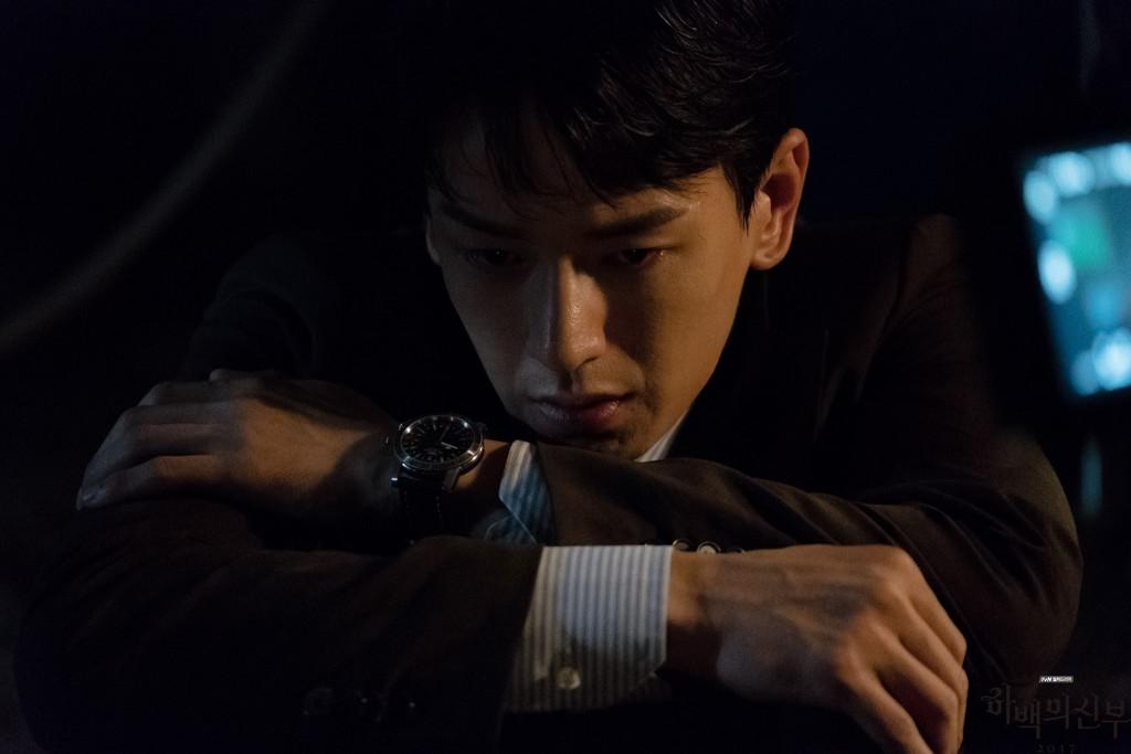 임주환 tvN 드라마 하백의 신부 2017 스틸 2017.07 (70)