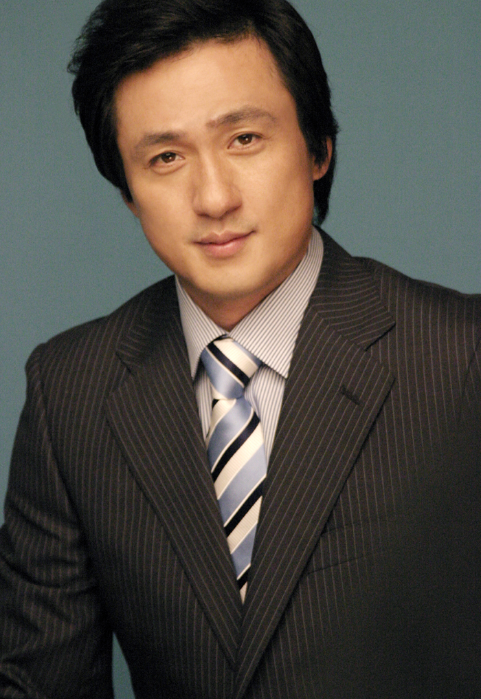 손창민 광고 뉴코아 아울렛 2006.03.03 01